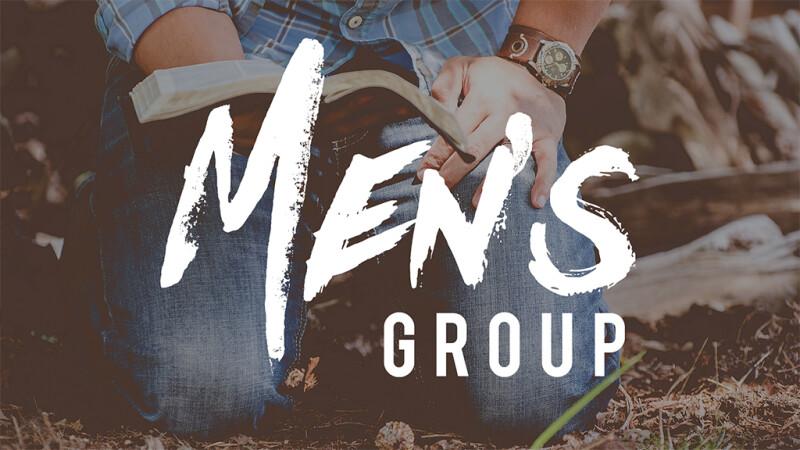 Braveheart Men's Study