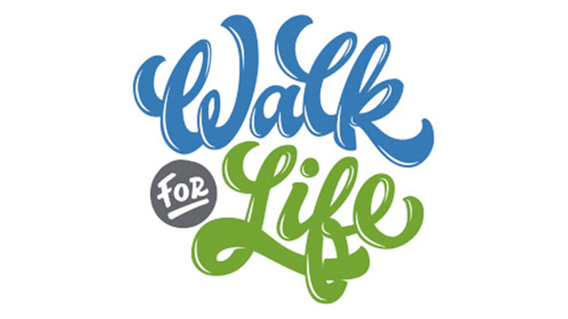 Lowcountry Walk for Life