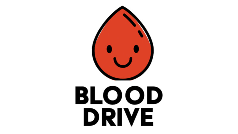 Blood Drive by The Blood Connection