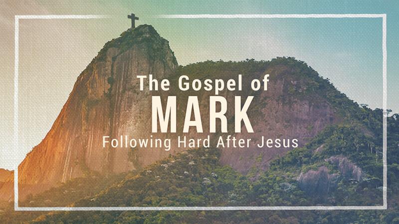 Mid-Week Bible Study & Prayer