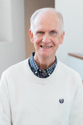 Profile image of Bobby Bailey
