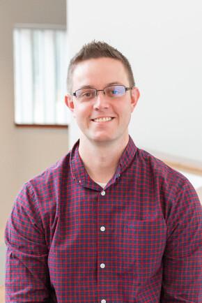 Profile image of Guy Lacoss